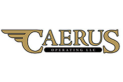Caerus-Operating-Logo