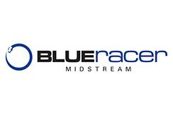 Blue Racer Midstream